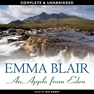 An Apple from Eden | [Emma Blair]