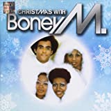 Boney M. Christmas With Boney M.