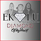 Diamond of My Heart (feat. Caleb Keolanui)