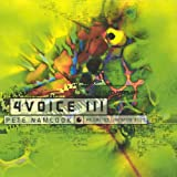 4 Voice III