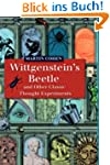 Wittgenstein's Beetle and Other Class...