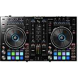 Pioneer DJ DDJ-RR Controller