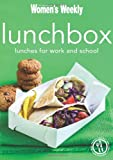 Lunchbox: Ideas and recipes for tasty, fresh and fun-packed lunches (The Australian Women's Weekly Minis) Australian Women's Weekly