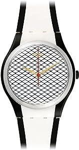 Swatch Watch GW167