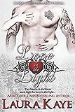 Love in the Light (Hearts in Darkness Duet) (Volume 2)