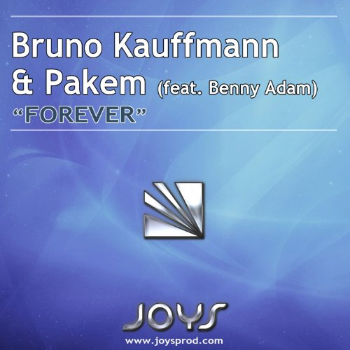 forever-feat-benny-adam-radio-edit