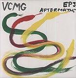 Ep3/Aftermaths [Vinyl Single]