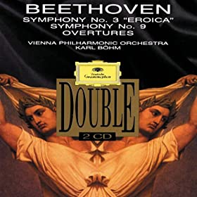 Beethoven: The Creatures Of Prometheus, Op.43