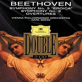 "Beethoven: Symphony No.3 In E Flat, Op.55 -""Eroica"" - 2. Marcia funebre (Adagio assai)"