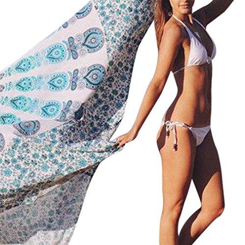 familizo-la-playa-cubre-para-arriba-del-bikini-verano-de-boho-vestido-del-traje-de-bano-traje-de-ban