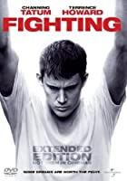 Fighting [DVD]