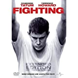 Fighting [DVD]by Channing Tatum