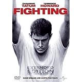 Fighting [DVD]by Channing Tatum