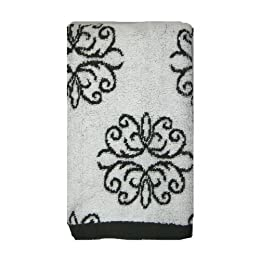 DwellStudio™ for Target® Hand Towel - White