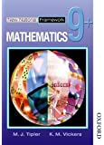 New National Framework Mathematics 9+ Pupil's Book (New National Framework Mathematics S)