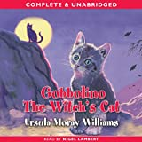 img - for Gobbolino the Witch's Cat book / textbook / text book