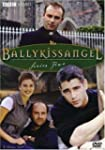 Ballykissangel Series Five