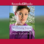 The Winnowing Season | [Cindy Woodsmall]