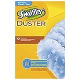Swiffer Duster -