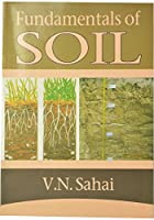 V.N. Sahai (Author)Buy: Rs. 250.00