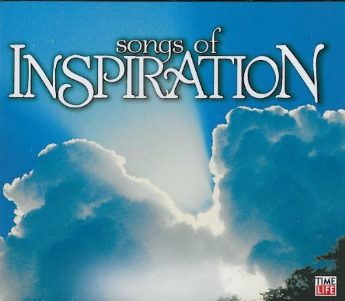 Edwin Hawkins Singers - Songs Of Inspiration - 3 Cd Set! - Zortam Music