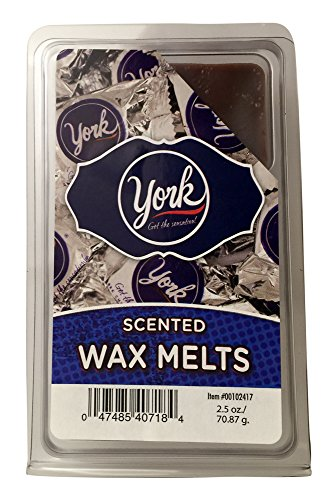 york-scented-wax-melts-25-ounces