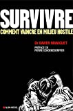 Sports Et Loisirs Best Deals - Survivre (Sports Et Loisirs) (French Edition)
