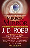 img - for Mirror, Mirror book / textbook / text book