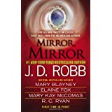 Mirror, Mirror ~ Mary Blayney