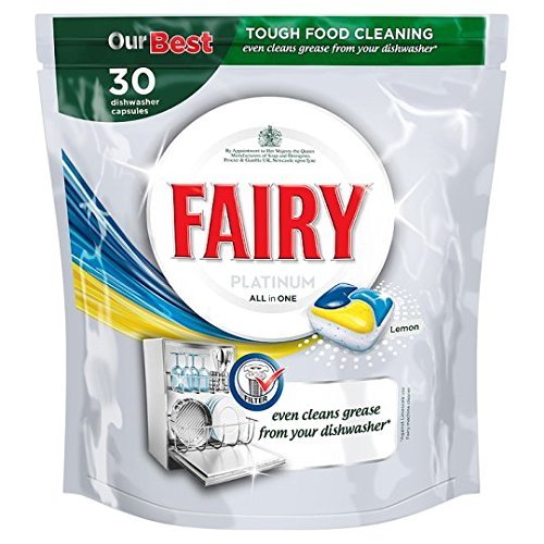 fairy-platinum-lemon-dishwasher-tablets-30-pack