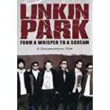 Linkin Park - From Whisper To A Scream [DVD] [2008]by Linkin Park