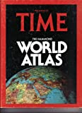 img - for Presented By Time: The Hammond World Atlas book / textbook / text book
