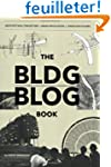 The BLDG BLOG Book
