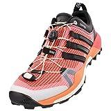 Adidas-Terrex-Skychaser-Womens-Trail-Running-Shoe