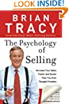 The Psychology of Selling: Increase Y...