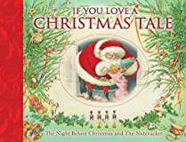 If You Love a Christmas Tale