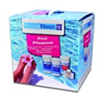 PoolsBest� Pool Starter Set 5in1 f�r...