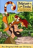 Pettersson und Findus - Die Original-DVD zur TV-Serie, Vol. 02