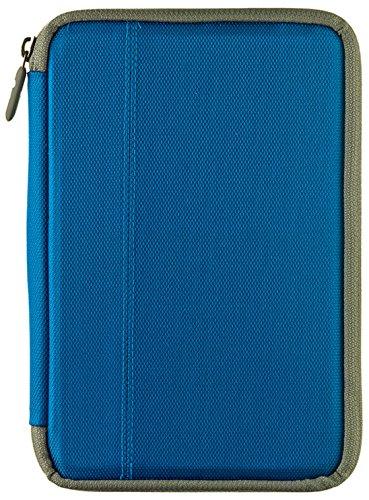 m-edge-360-degree-etui-universel-pour-tablettes-7-pouces-bleu