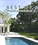 Best of 500 gardens & swimming pools...