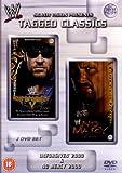 WWE - Unforgiven 2000 & No Mercy 2000 [DVD]
