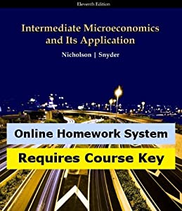 Aplia homework answers microeconomics