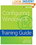 Training Guide Configuring Windows 8...