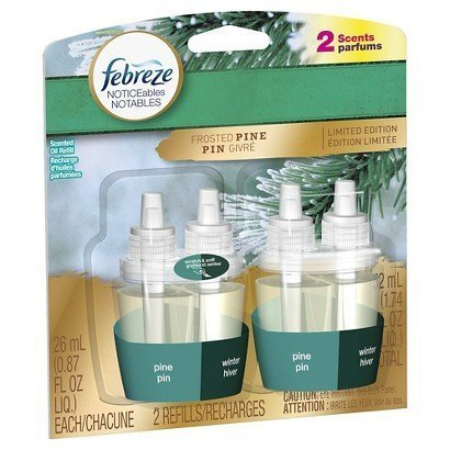 febreze-noticeables-scented-oil-frosted-pine-pine-winter-2-refills