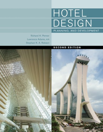 Evloehgas h181 ebook pdf download hotel design - Hotel design planning and development ebook ...