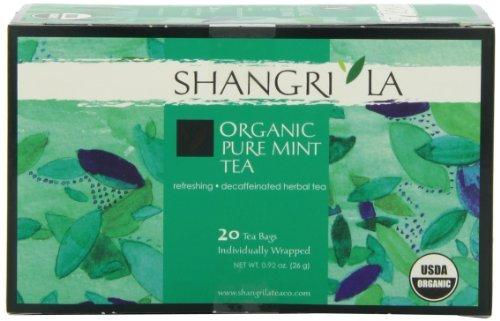shangri-la-tea-company-organic-tea-bags-pure-mint-20-count-by-shangri-la-tea-company