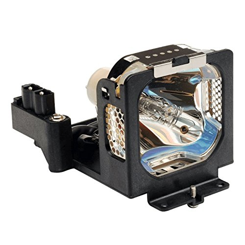 Brand New 100% Original Projector lamp for Panasonic ET-LAD7500 at amazon
