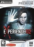 echange, troc eXperience 112