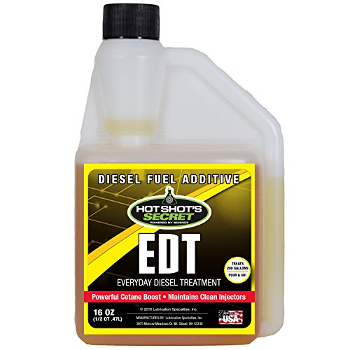 hot-shots-secret-hssedt16zs-everyday-diesel-treatment-16-fl-oz