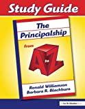 img - for Principalship from A to Z, The (Study Guide) book / textbook / text book